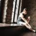 シンスプリント:運動による慢性的な下腿内側の痛み